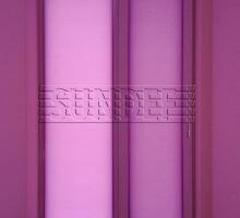 берлин розовый