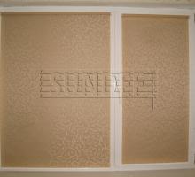 Ткань акант для ролет2