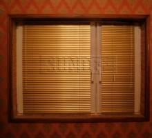 жалюзи на окна 3