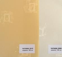 ролеты Киев, ткань Татьяна